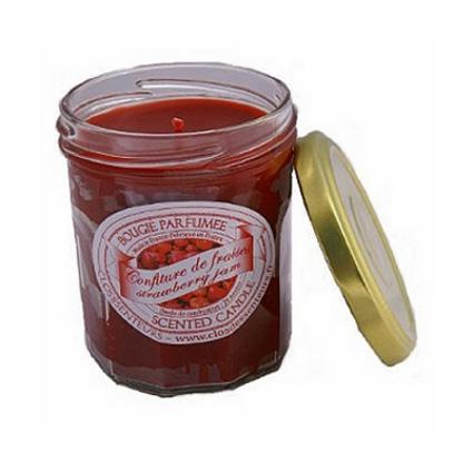 uw_bougie-confiture-fraise
