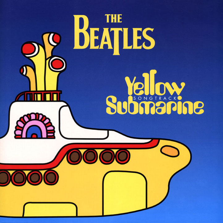 yellow-submarine-the-beatles.jpg