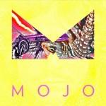 M Mojo