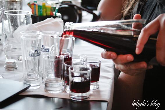 liqueur-de-myrte-l-escale-ile-rousse