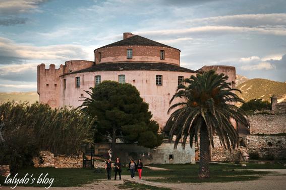 citadelle-saint-florent-3