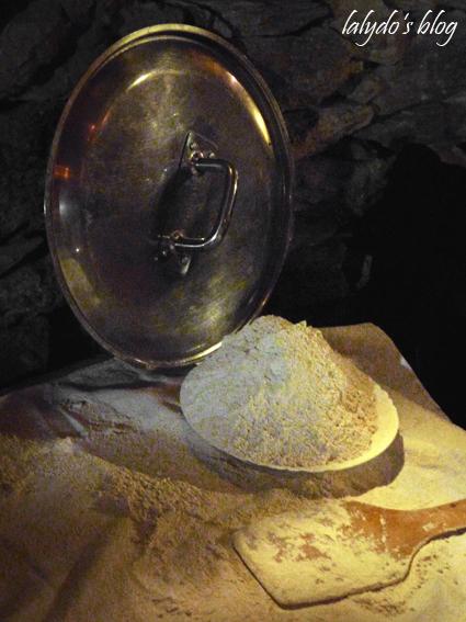 Pagliaghju-san-michele-farine-de-chataigne
