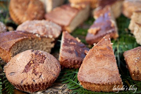 cake-chataigne-a-nebbiulinca