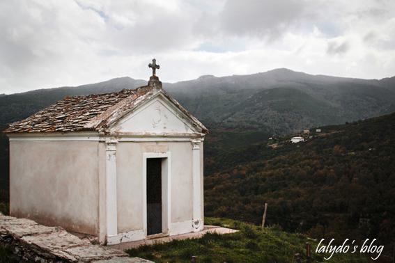 chapelle-murato
