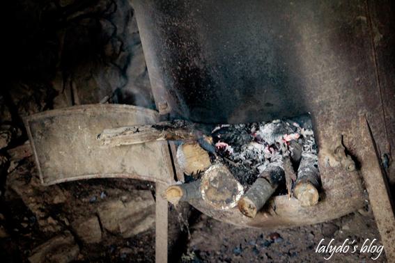 fumoir-chataigneraie-a-nebbiulinca-2