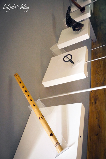 instrument-musique-parc-galea