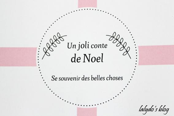 joli-conte-2