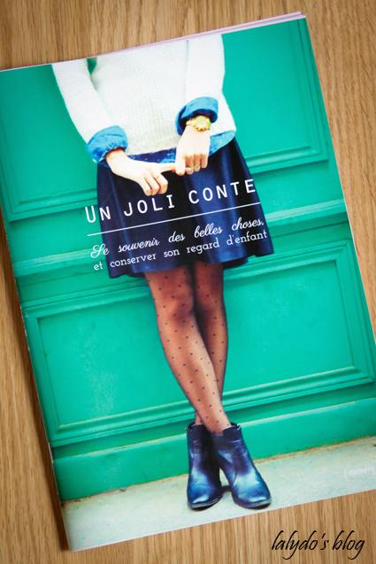 joli-conte-5