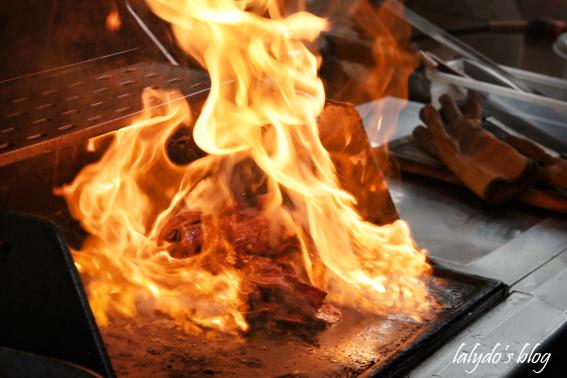 pancetta-flambee-a-nebbiulinca-2