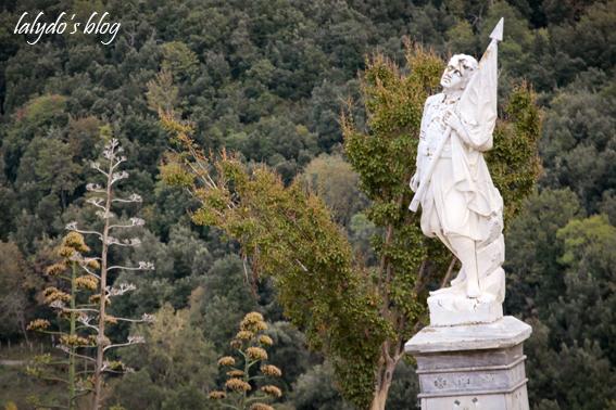 statue-murato