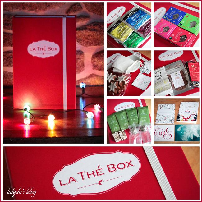 thé-box-noel
