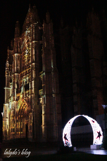 cathedrale infinie beauvais 11