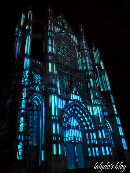 cathedrale infinie beauvais 15