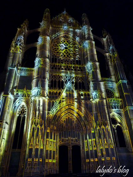 cathedrale infinie beauvais 20