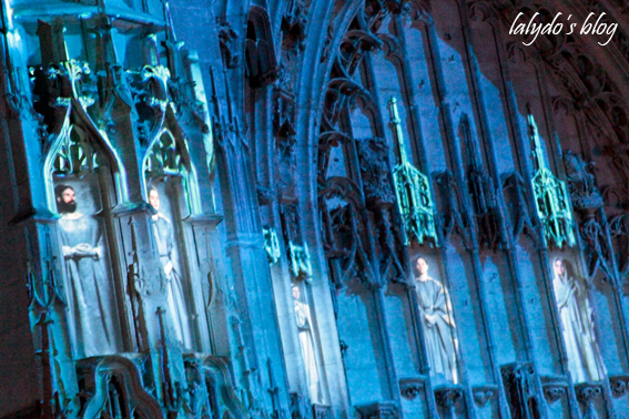 cathedrale infinie beauvais 4