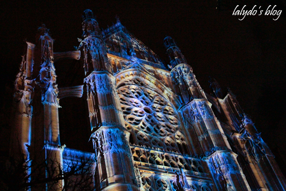 cathedrale infinie beauvais 8