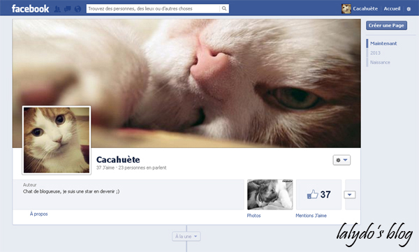 page-Facebook-cacahuete