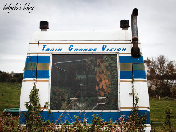 Brehat-ile-nord-camion
