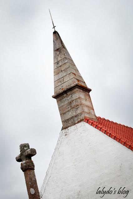 chapelle-saint-michel-ile-de-brehat-1