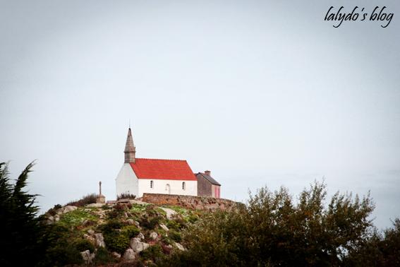 chapelle-saint-michel-ile-de-brehat-2