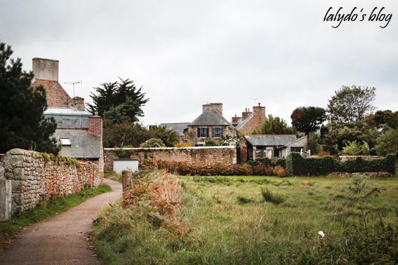 maisons-ile-de-brehat-2