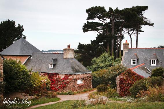 maisons-ile-de-brehat