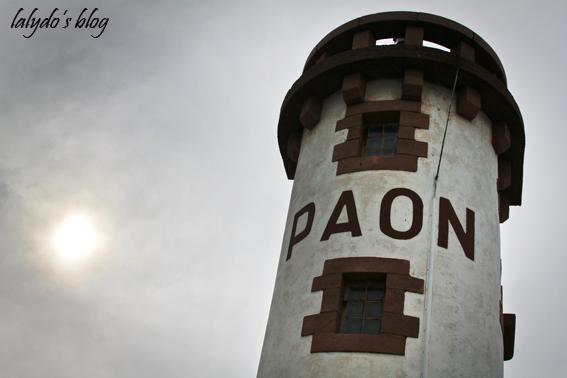 phare-du-paon-brehat-12