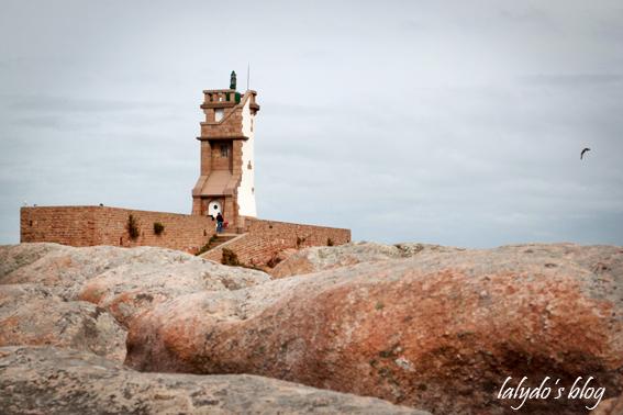 phare-du-paon-brehat-3