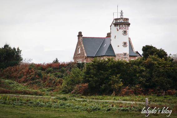 phare-rosedo-brehat-2