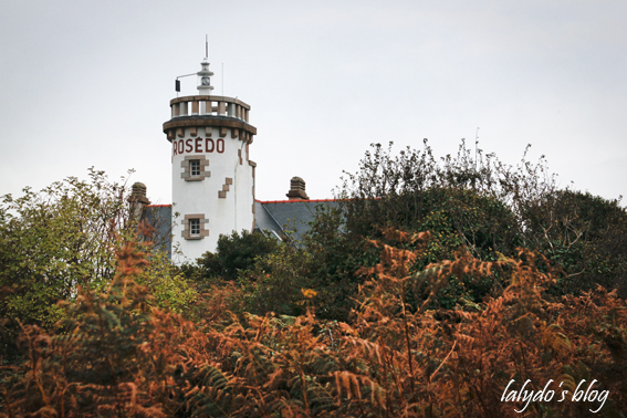 phare-rosedo-brehat-4