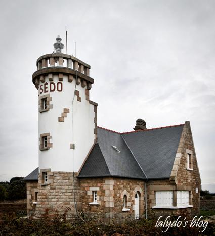 phare-rosedo-brehat