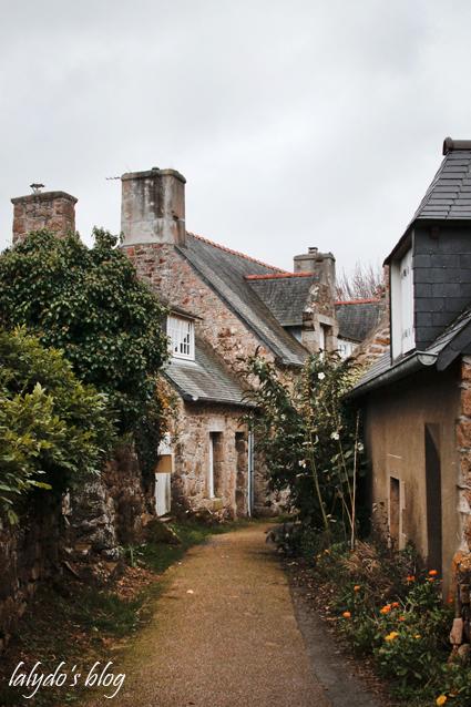 rue-ile-de-brehat-2