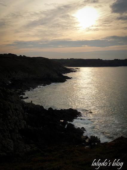 bord-de-mer-cancale-2