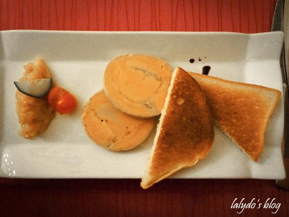 foie-gras-piment-espelette-bellevue-brehat