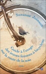 guide-a-l-usage-des-jeunes-femmes-a-bicyclette-sur-la-route-de-la-soie