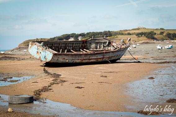 havre-de-rotheneuf-bateau-2