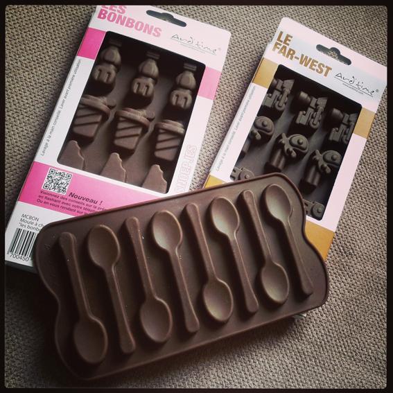 moules-chocolat