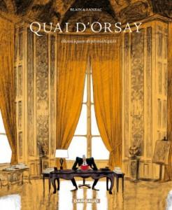 quai-d-orsay-1