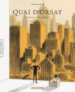 quai-d-orsay-2