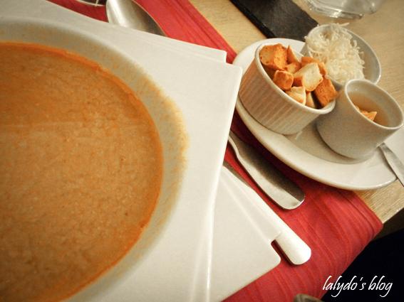 soupe-poissons-bellevue-brehat