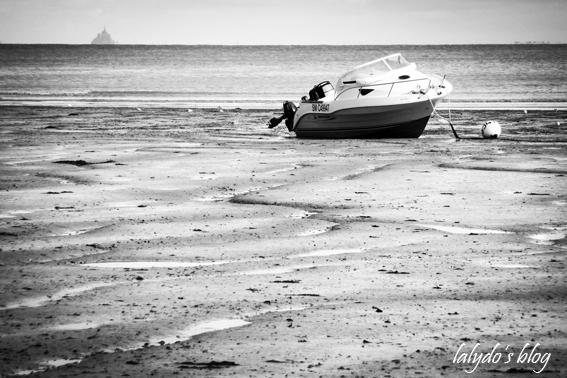 vers-cancale-bateau