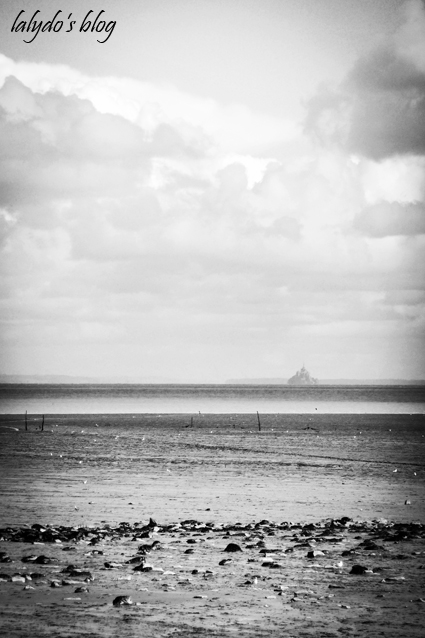 vers-cancale-mont-saint-michel