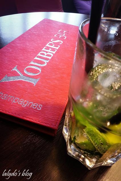 mojito-youbees-bar-castel-beau-site-ploumanach