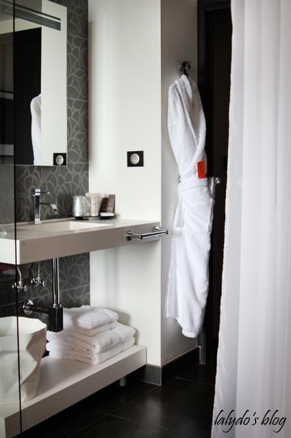salle-de-bains-castel-beau-site-ploumanach