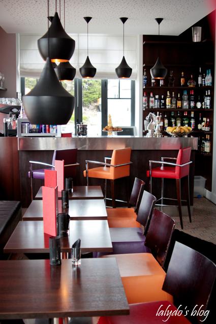 youbees-bar-castel-beau-site-ploumanach