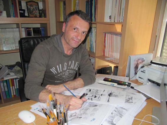 atelier-pascal-bresson