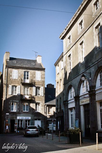 facades-maisons-granville-2