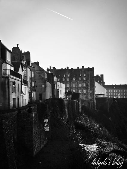 facades-maisons-granville