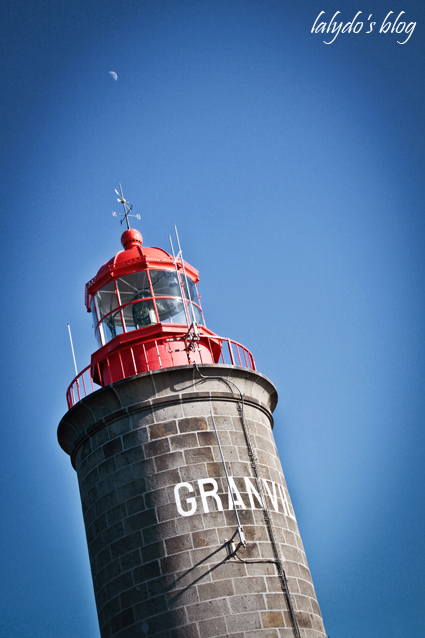 phare-granville