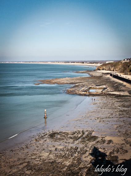 plage-granville-2